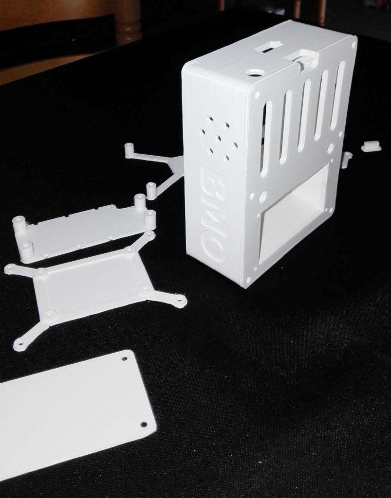 Imprimante 3D DIY Planetediy.fr_Impression3D_3D_Printing_Francois_Doffin_8