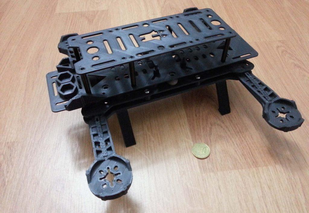Imprimante 3D DIY Planetediy.fr_Impression3D_3D_Printing_Francois_Doffin_3
