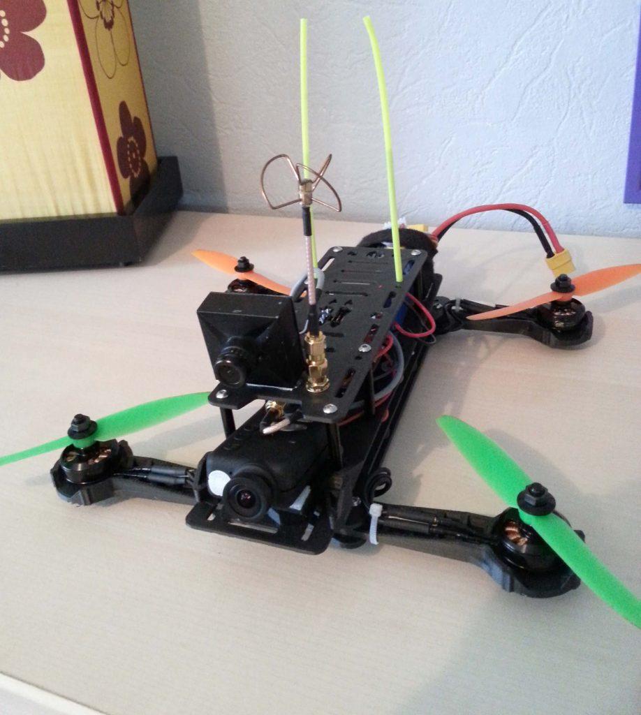 Imprimante 3D DIY Planetediy.fr_Impression3D_3D_Printing_Francois_Doffin_4