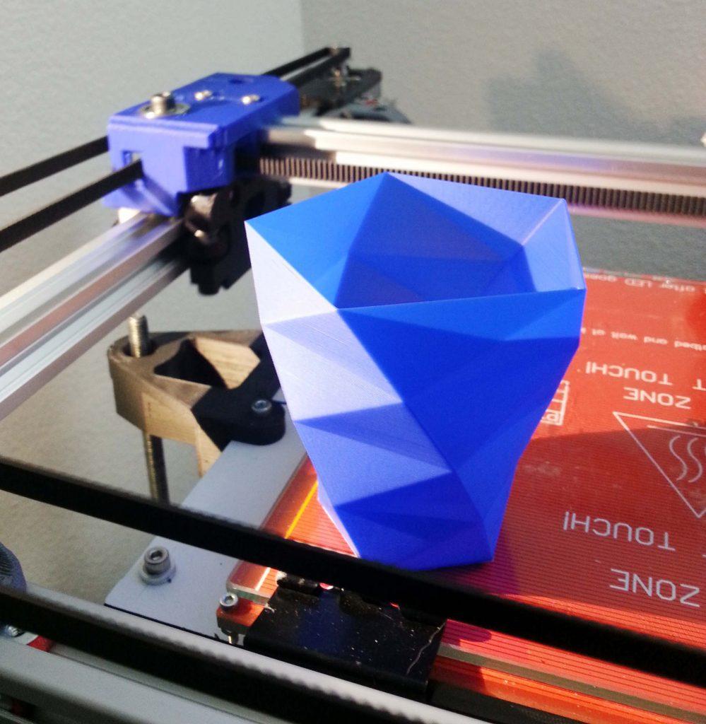 Imprimante 3D DIY Planetediy.fr_Impression3D_3D_Printing_Francois_Doffin_5