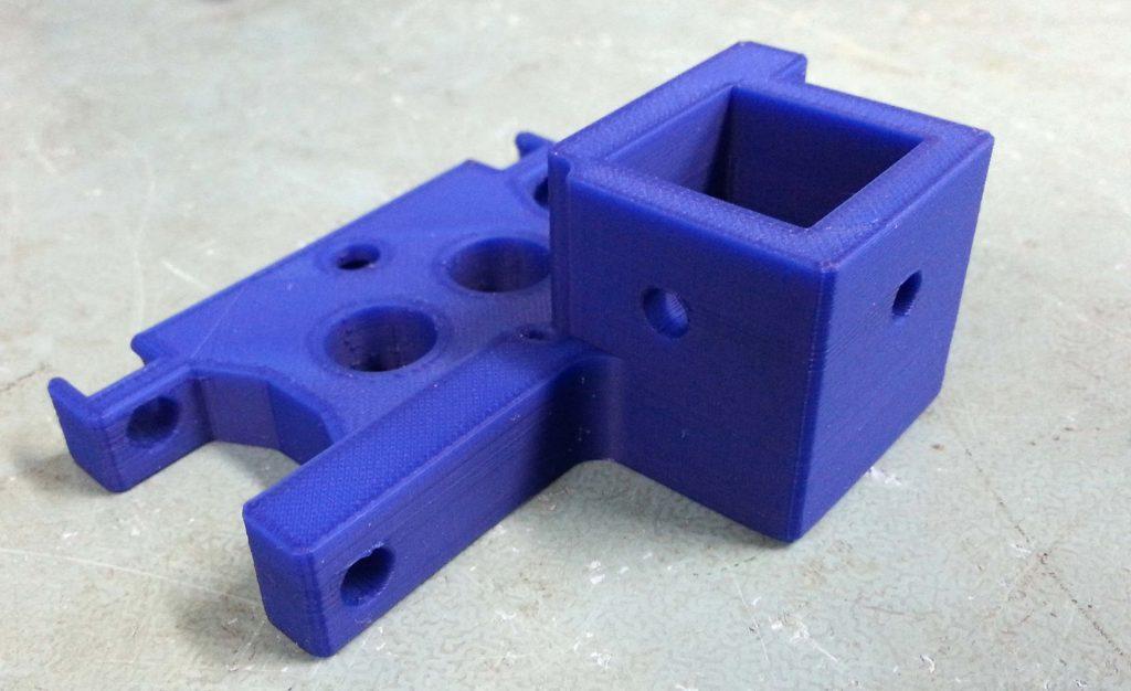 Imprimante 3D DIY Planetediy.fr_Impression3D_3D_Printing_Francois_Doffin_6