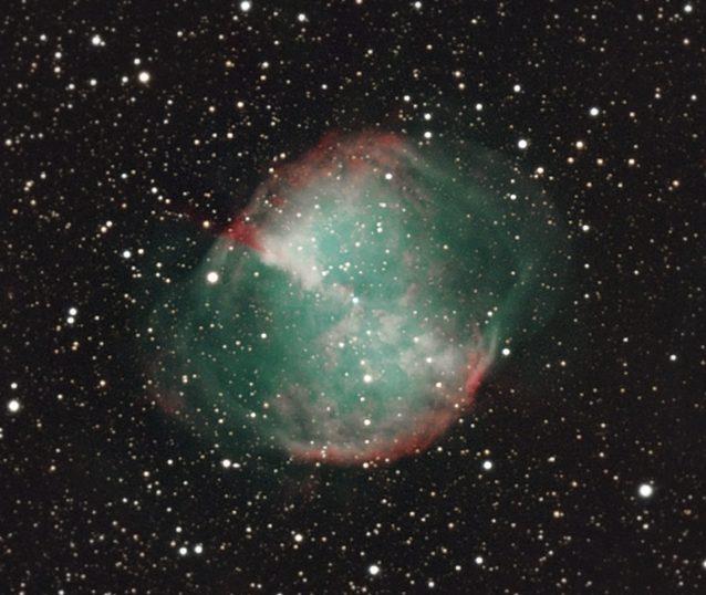 planetediy.fr_Astronomie_Astrophotographie_Canon_M27_Dumbell_Fleche_200mm_3
