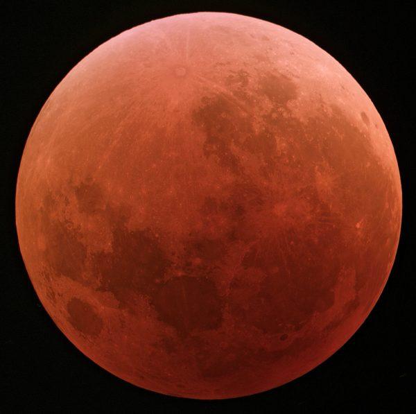 Eclipse de lune 28 Septembre 2015 planetediy.fr_Eclipse_Lune_2015