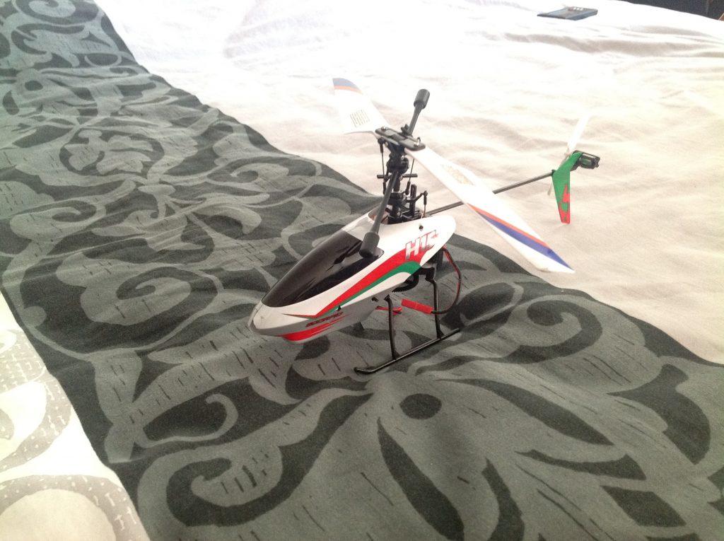 PlaneteDIY-Voiture-Modélisme-Drone-Helicoptere-4
