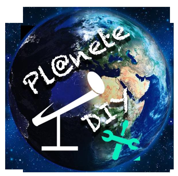 Planete DIY