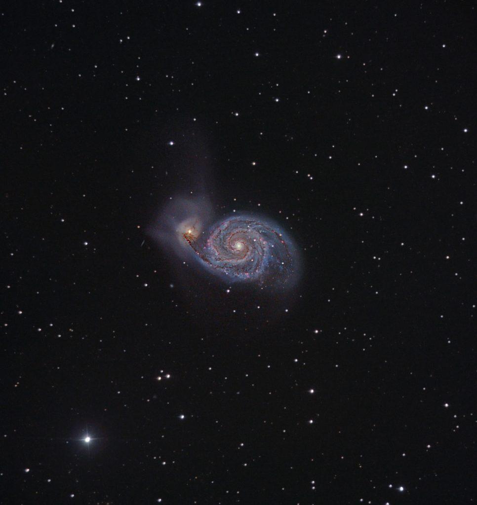planetediy.fr_Astronomie_Astrophotographie_Canon_M51_Grande_ourse_200mm_1