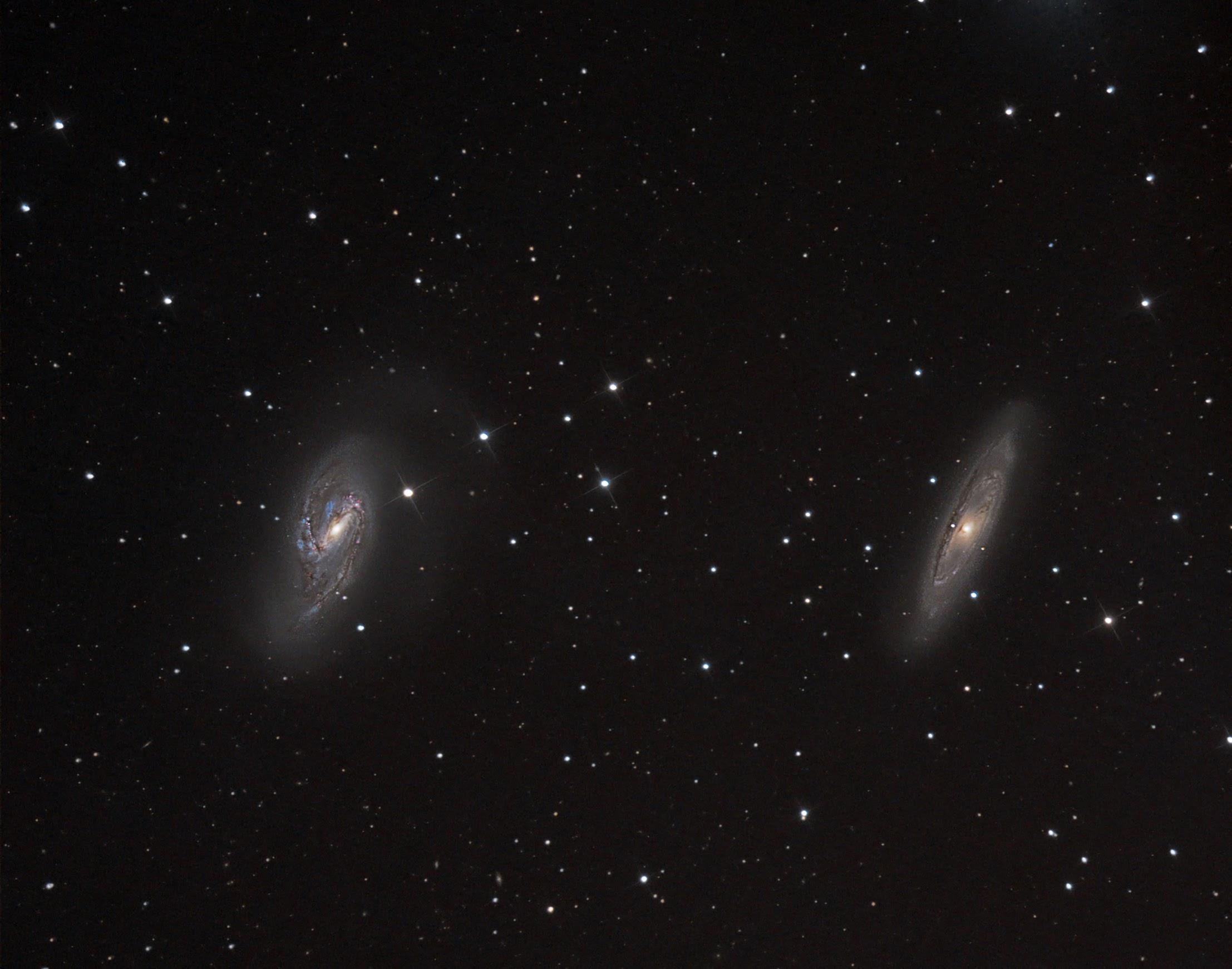 planetediy.fr_Astronomie_Astrophotographie_Canon_M65_Lion_200mm_1