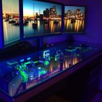 PlaneteDiy-Desk-Mod-Projet