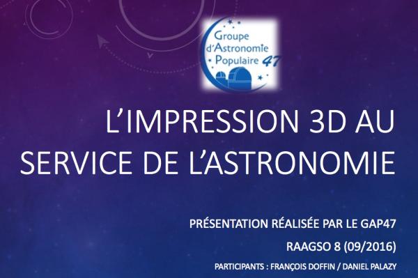 presentation-impression-3d
