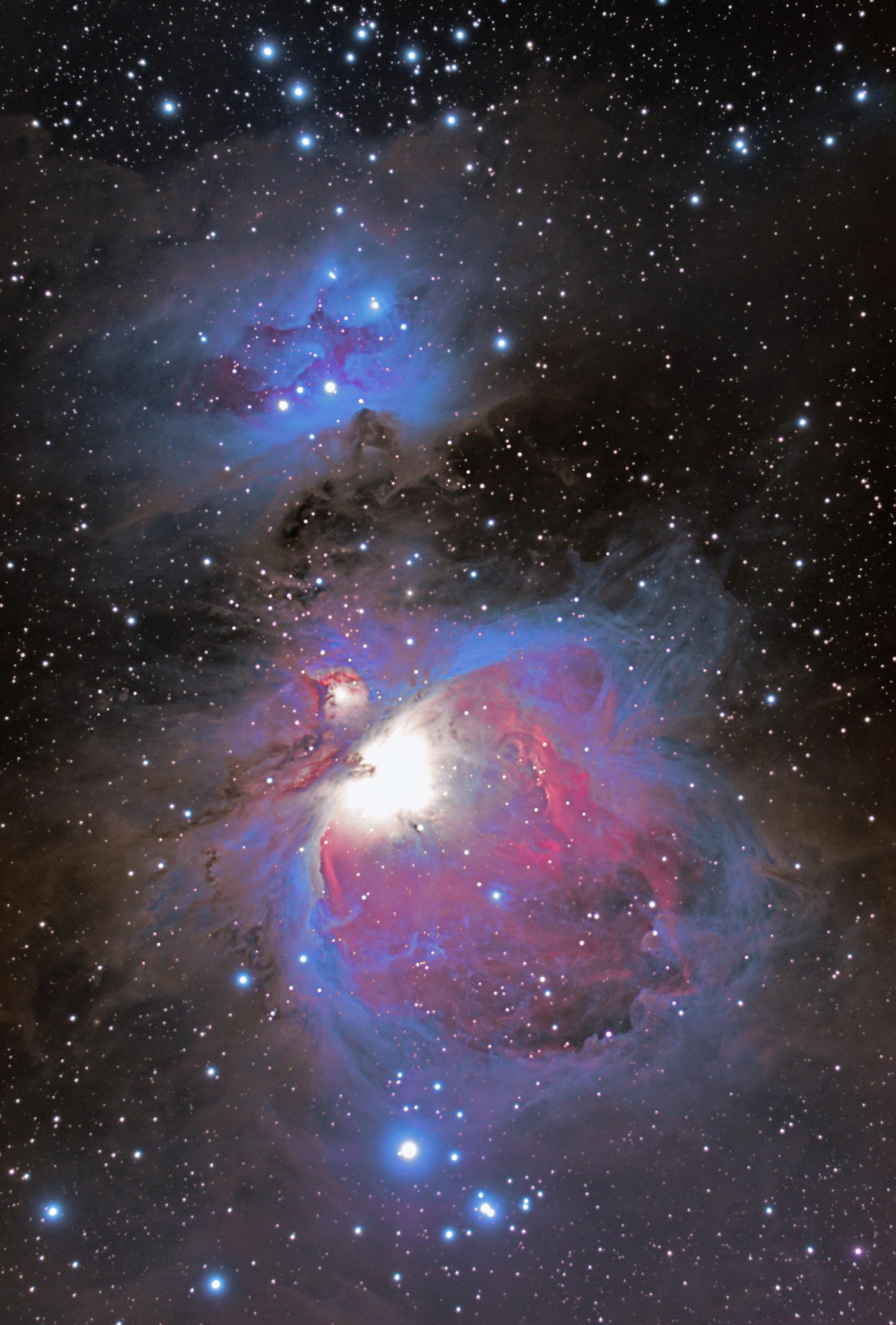 M42 Photoline APO