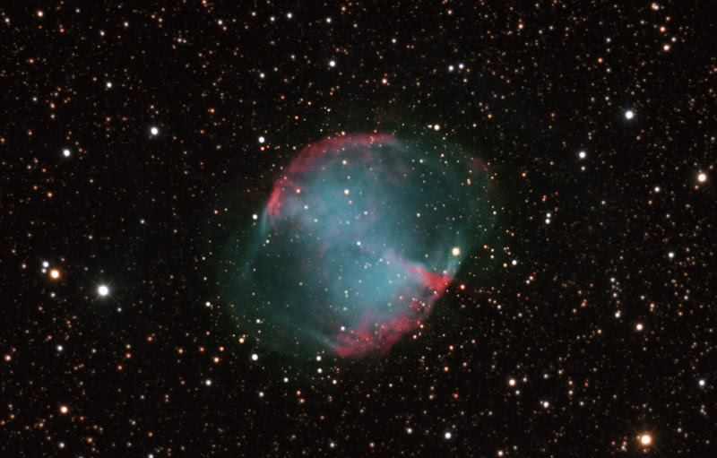 planetediy.fr_Astronomie_Astrophotographie_Canon_M27_Dumbell_Fleche_200mm_1